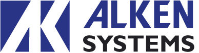 Alken Systems LTD